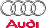 Audi onderdelen