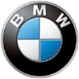 BMW onderdelen