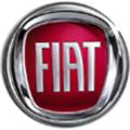 Fiat Ducato onderdelen