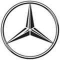 Mercedes GLK onderdelen