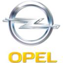 Opel onderdelen