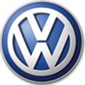Volkswagen onderdelen? Natuurlijk hebben we die!