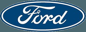Ford auto-onderdelen