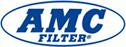 Amc Filter