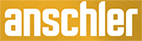 Anschler