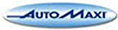 Automaxi