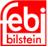 Febi Bilstein onderdelen