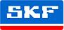 SKF auto-onderdelen: tot 31% voordeel op dit veelzijdige merk