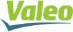Valeo auto-onderdelen: verlichting en meer