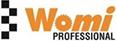 Womi auto-onderdelen: bestel nu voor groothandelsprijzen!
