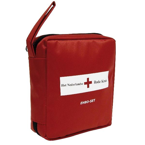 Image of Life Safety EHBO-set Nederlands Rode Kruis 10007