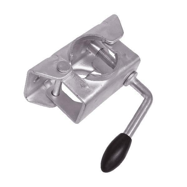 Carpoint Klem voor neuswiel 48 mm 10205