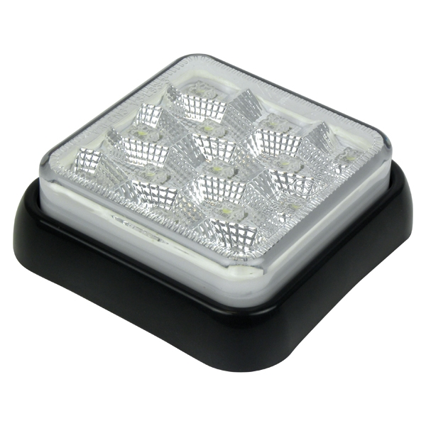 Image of Carpoint Achteruitrijlamp LED 13939