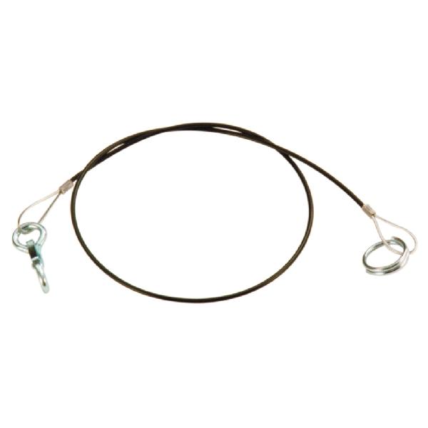 Image of Carpoint Breekkabel voor oplooprem bulk 38110 0438110_613
