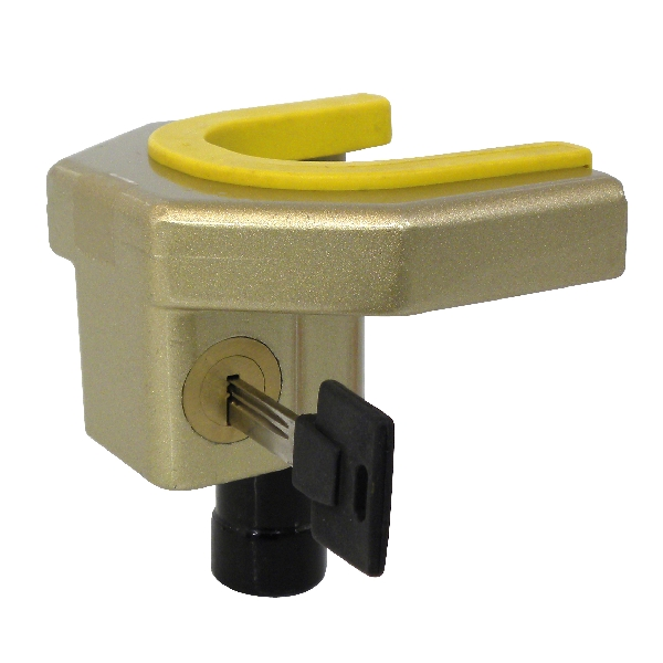 Image of Carpoint Disselslot 'Deluxe' 38113