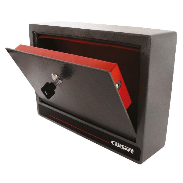 Image of Carpoint Autokluis 34x24x9cm 10004