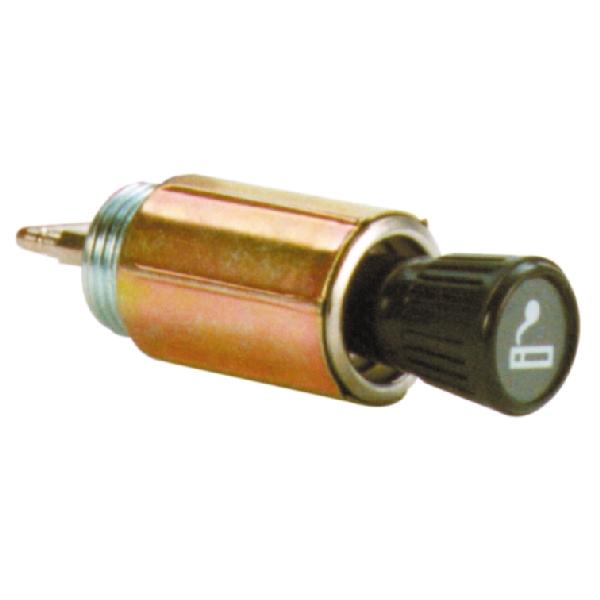 Image of Carpoint Aansteker zonder verlichting 23204