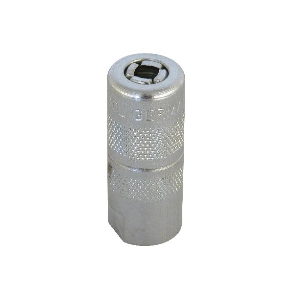 Image of Pressol Pressol smeerkop M10x1 4-beks, blister 53598