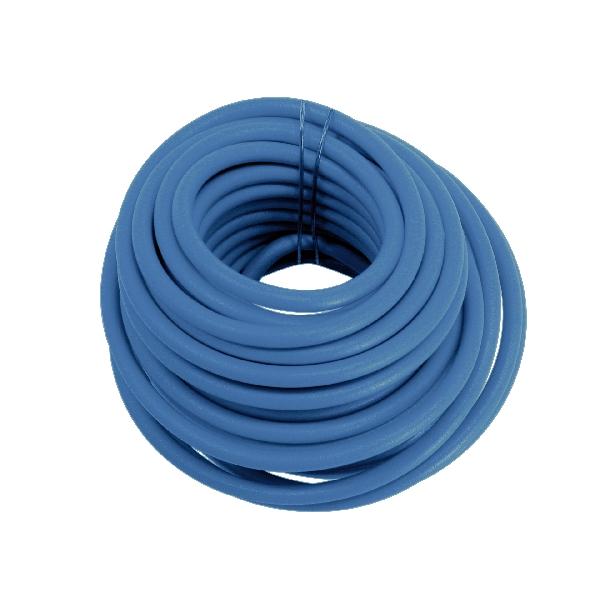 Carpoint Electriciteitskabel 1,5mm2 blauw 5m 10590