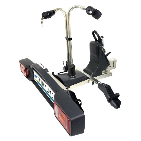 Image of Twinny Load Twinny load Fietsdrager XLC Bikelift 22817