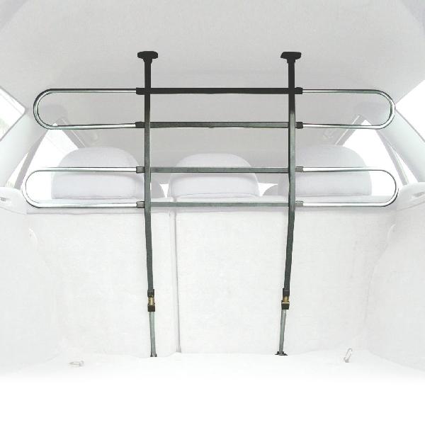 Image of Automaxi Hondenrek Angle 23102 0923102_604