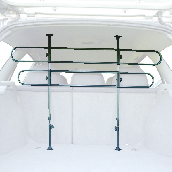 Image of Automaxi Hondenrek Standard 23103 0923103_604