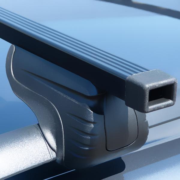 Image of Carpoint Carpoint dakdrager nr. 30 met slot 84030 0984030_613