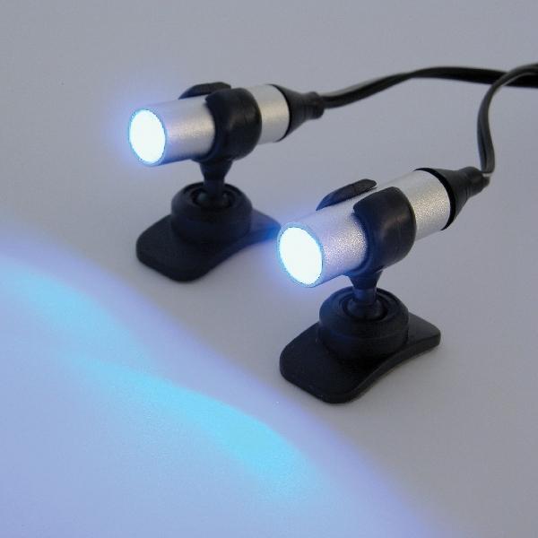 Image of Carpoint Dashboard lampjes 12V 10070