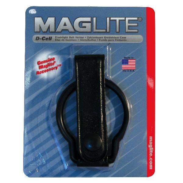 Image of Maglite Maglite Riemhouder voor D lamp 10220