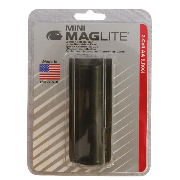Image of Maglite Maglite riemhouder voor mini AA 10234
