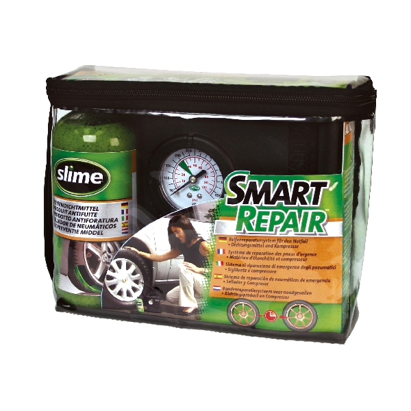 Image of Slime Slime CRK0305/IN Smart repair set 00330