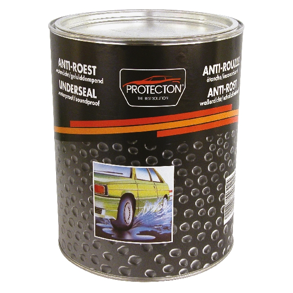 Image of Protect Protect. Anti roest 5kg 50302