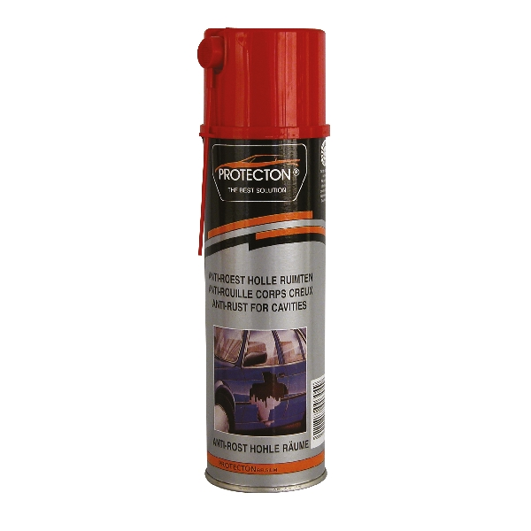 Image of Protect Protect.ML Intercoat. 500ml spr 50304