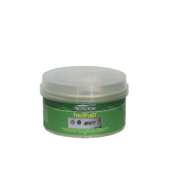 Image of Protect Protect. Fiberplast 1kg MHPS 50424