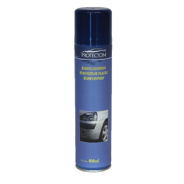 Image of Protect Protect. Bumperspray 400ml 50451