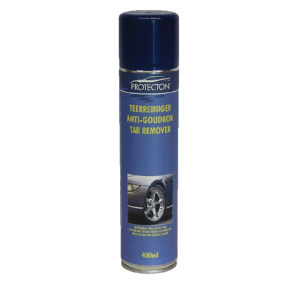 Image of Protect Protect. Teerreiniger 400ml 50591