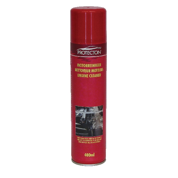 Image of Protect Protect. Motorreiniger 400ml 50606