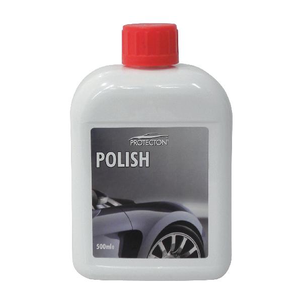 Image of Protect Protect. Polish 500ml 50654