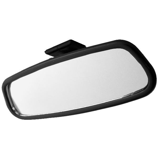 Image of Carpoint Binnenspiegel 80x50mm zelfklevend RV73 33904 2433904_613