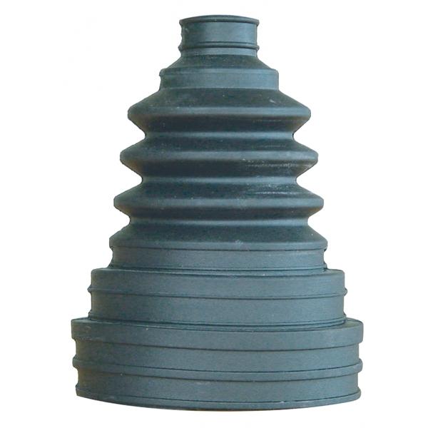 Image of Womi Womi Aandrijfashoes Single bulk 11008