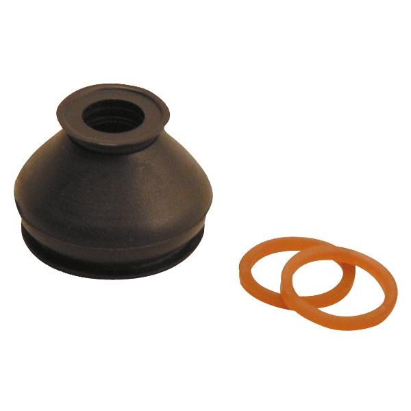 Image of Womi Womi Fuseekogelhoes 30x12mm Pu-Ring 11704