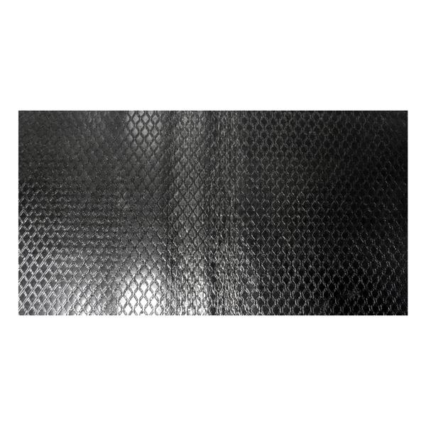 Image of Womi Womi Anti Dreunplaat 250x500x4mm 19100