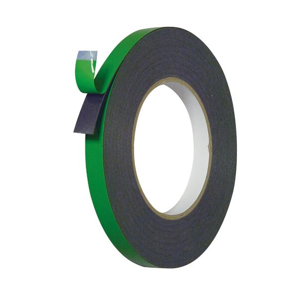 Image of Womi Womi foam Fix Tape 12mm x 10m 36772