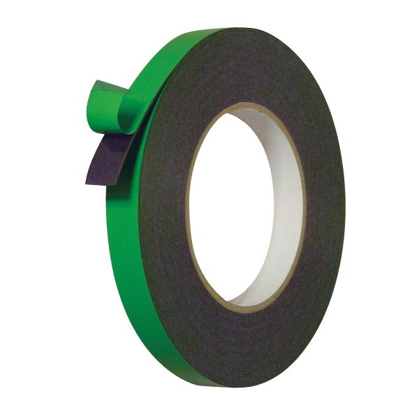 Image of Womi Womi foam Fix Tape 15mm x 10m 36773