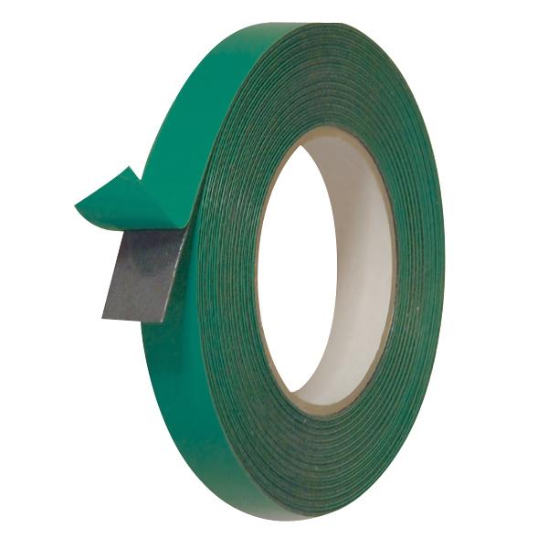 Image of Womi Womi foam Fix Tape 19mm x 10m 36774