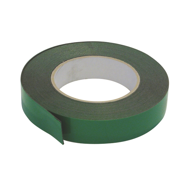 Image of Womi Womi foam Fix Tape 25mm x 10m 36775