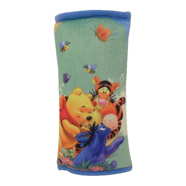 Image of Disney Disney Winnie the pooh Gordelkussen 11009