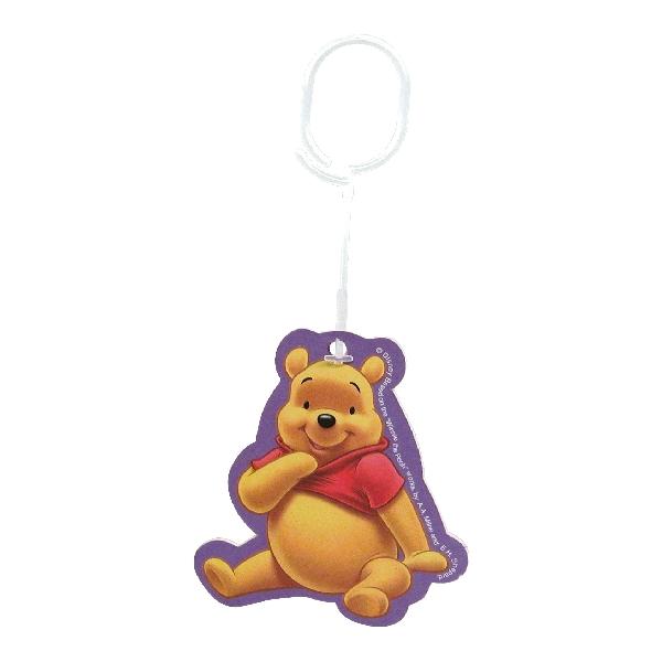 Image of Disney Disney Winnie the Pooh Luchtverfrisser 'Pooh' 12840