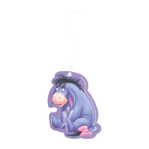 Image of Disney Disney Winnie the Pooh Luchtverfrisser 'Eeyore' 12841
