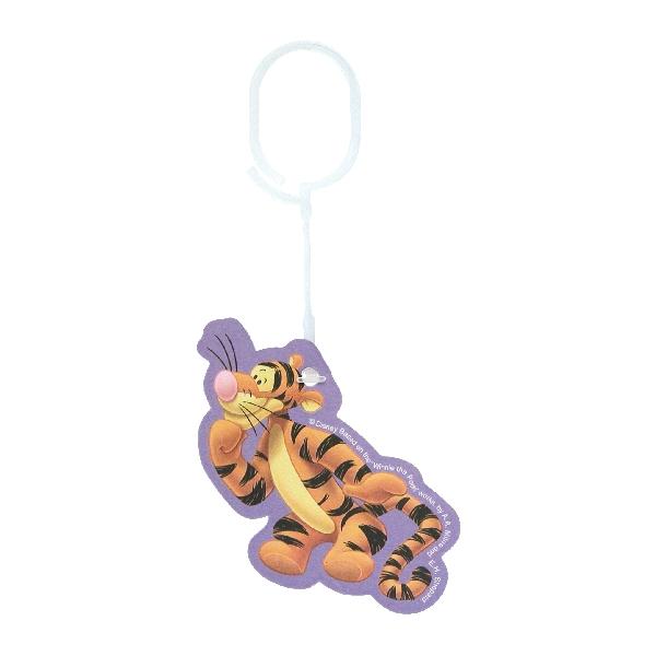 Image of Disney Disney Winnie the Pooh Luchtverfrisser 'Tigger' 12842